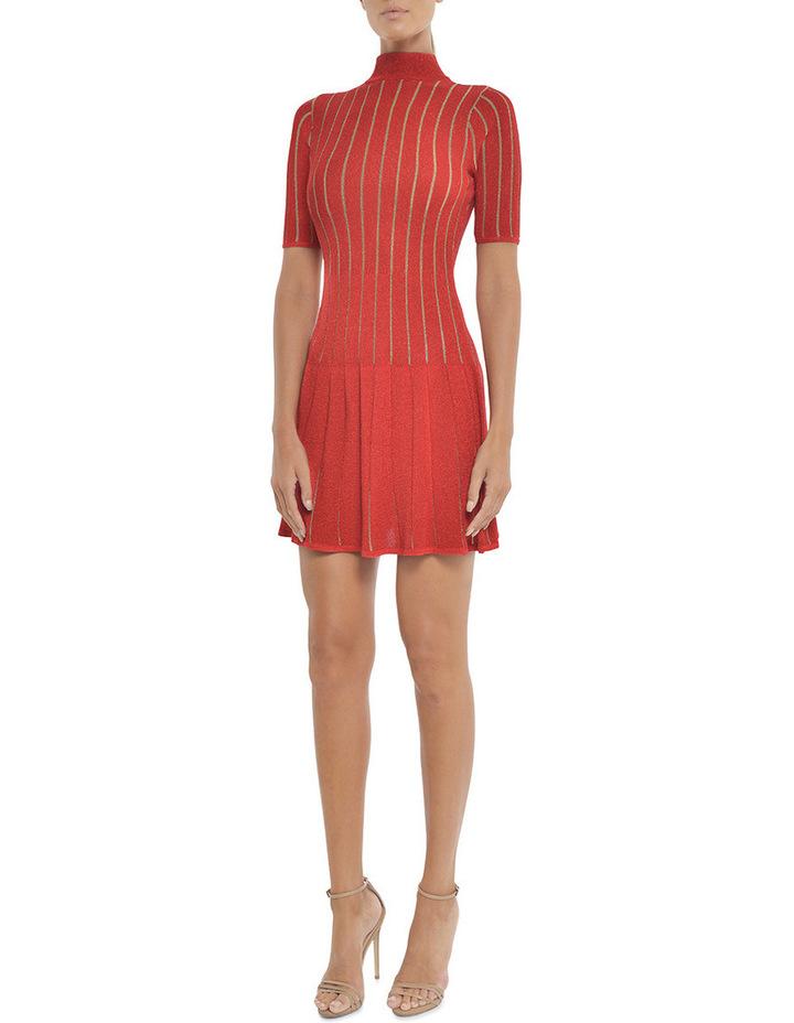 Marianne Mini Dress image 1