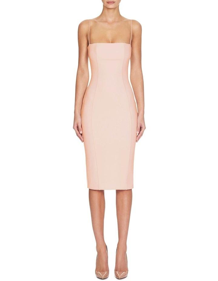 Sophie Dress image 1