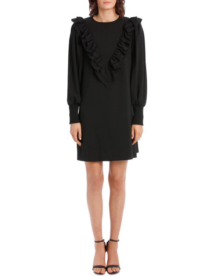 Clark Dress image 1