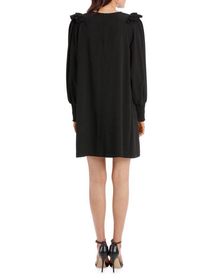 Clark Dress image 3