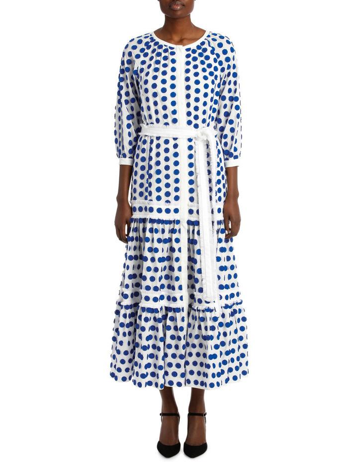 Gaiya Dress image 1