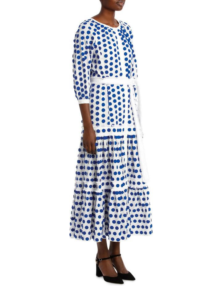 Gaiya Dress image 2