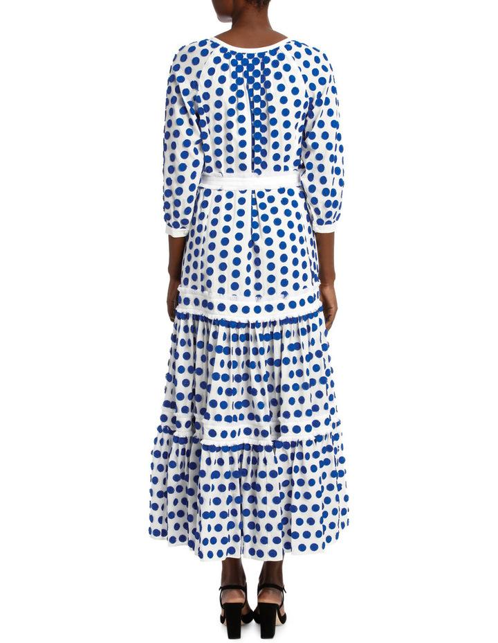 Gaiya Dress image 3