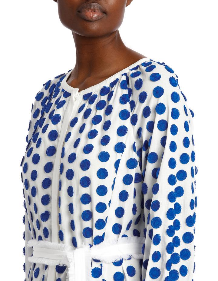 Gaiya Dress image 4
