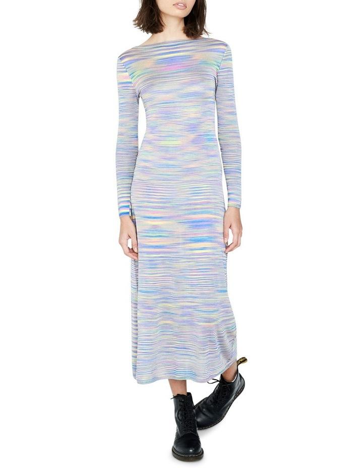 Penelope Dress image 1