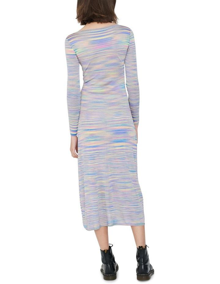 Penelope Dress image 2
