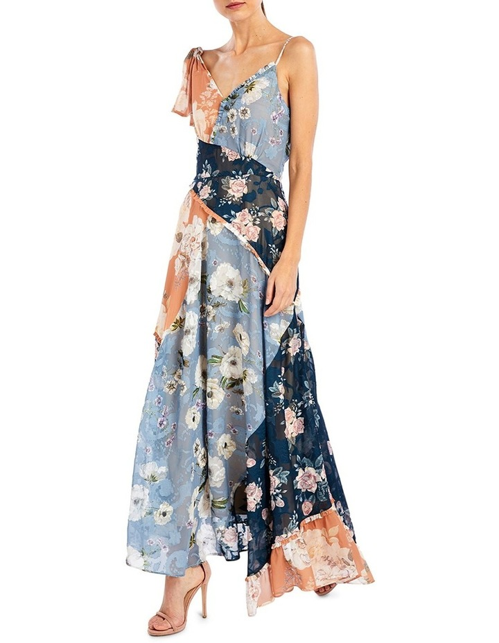 Janie Maxi Dress image 1
