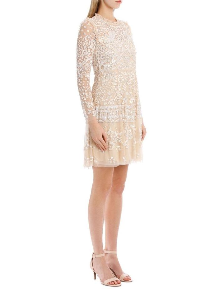 Aurora Dress image 2
