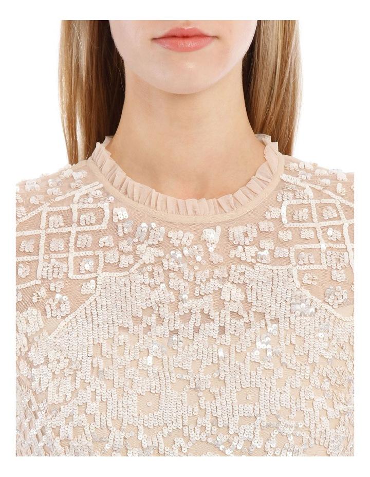 Aurora Dress image 4