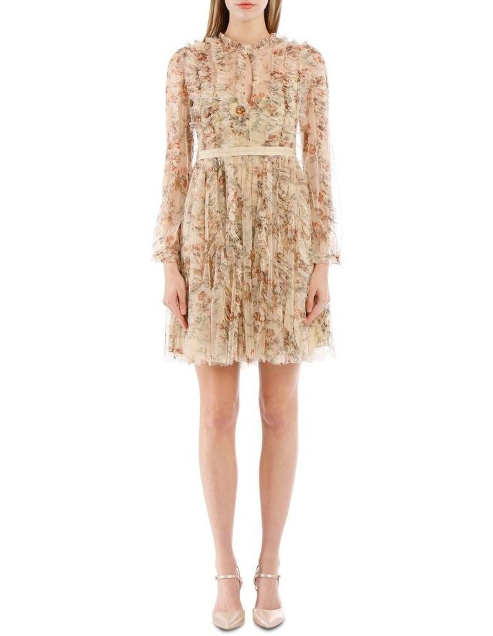 Garland Flora Dress image 1