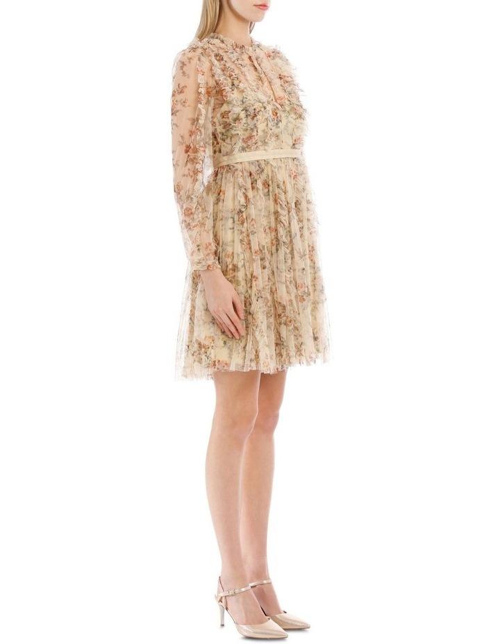 Garland Flora Dress image 2
