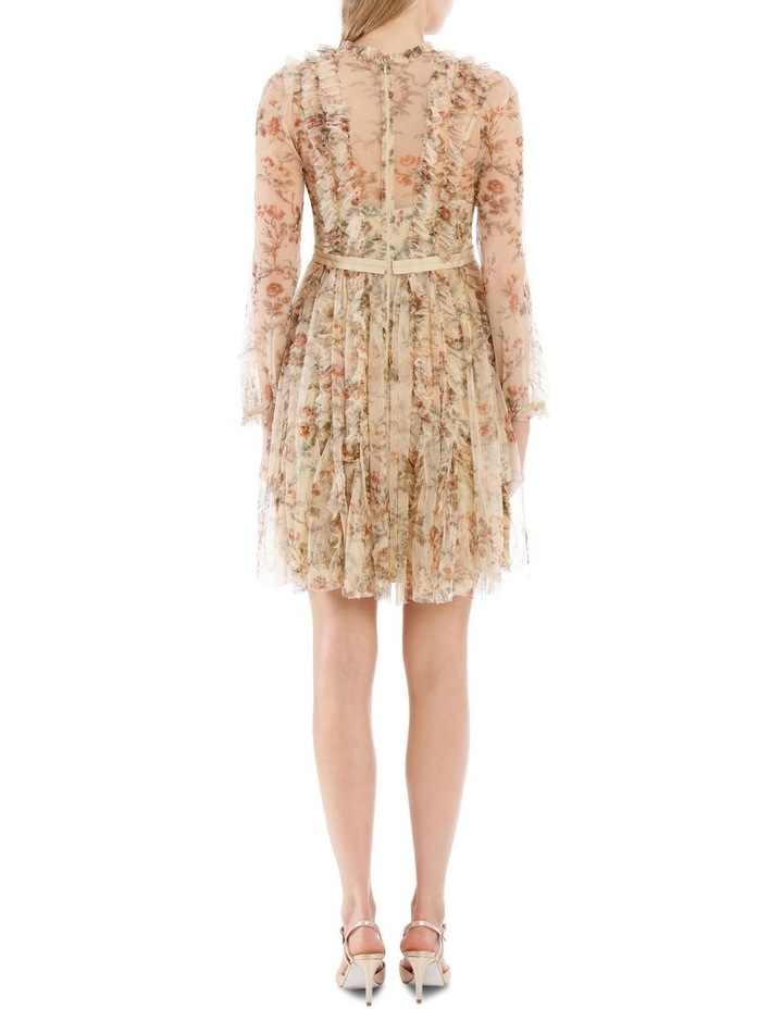Garland Flora Dress image 3