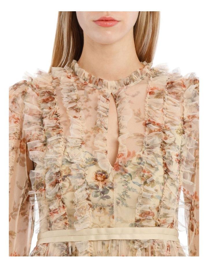 Garland Flora Dress image 4