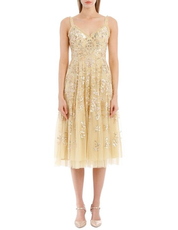 e755917a Evening Dresses & Formal Dresses | MYER