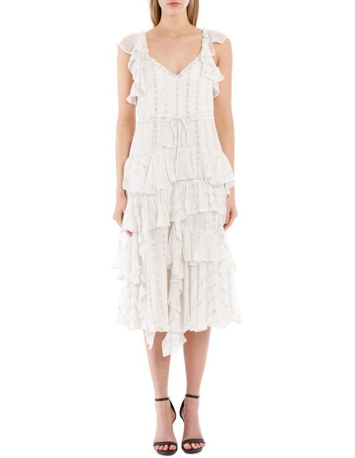 Kalila Love Cami Dress image 1