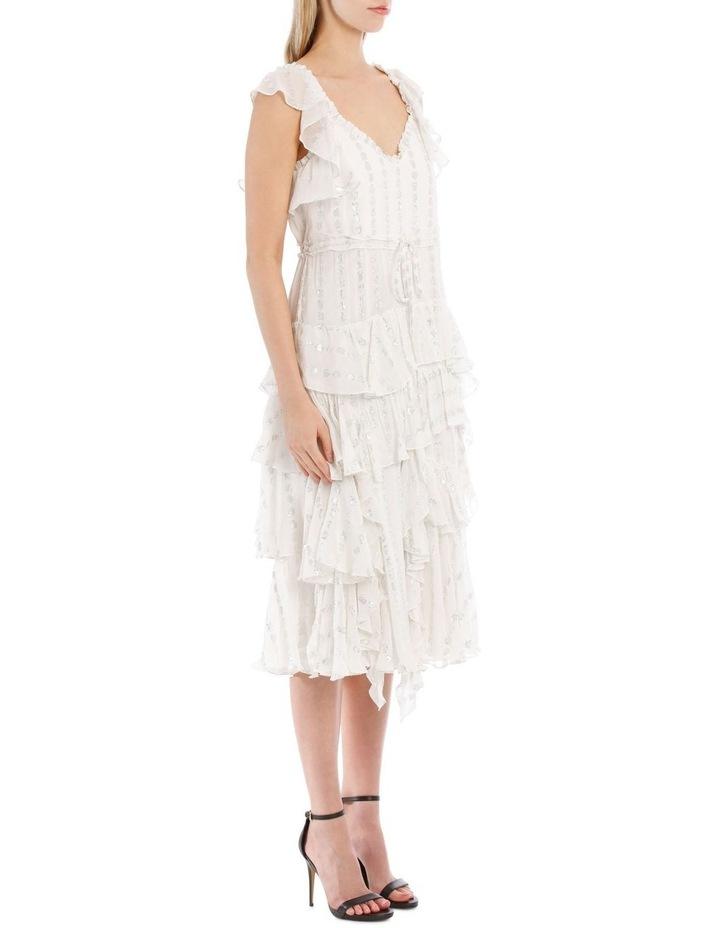 Kalila Love Cami Dress image 2