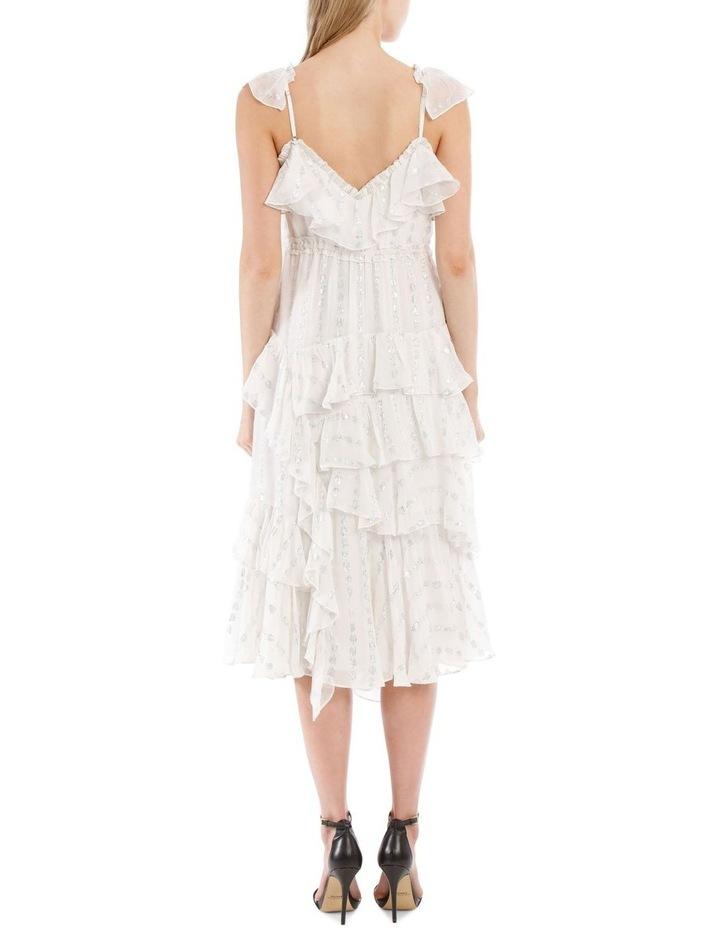 Kalila Love Cami Dress image 3