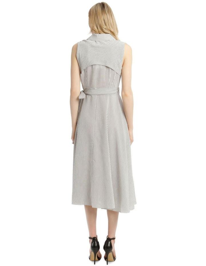 Charleigh Wrap Dress image 3