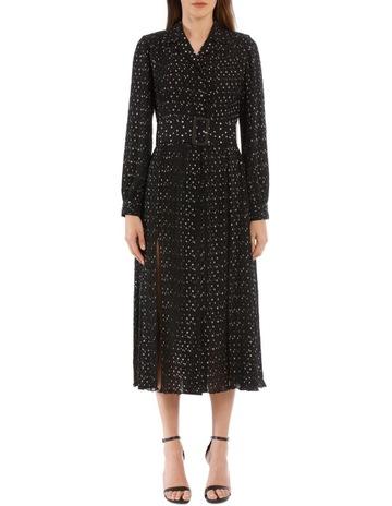 ed890bfc0c7 Women s Maxi Dresses For Women