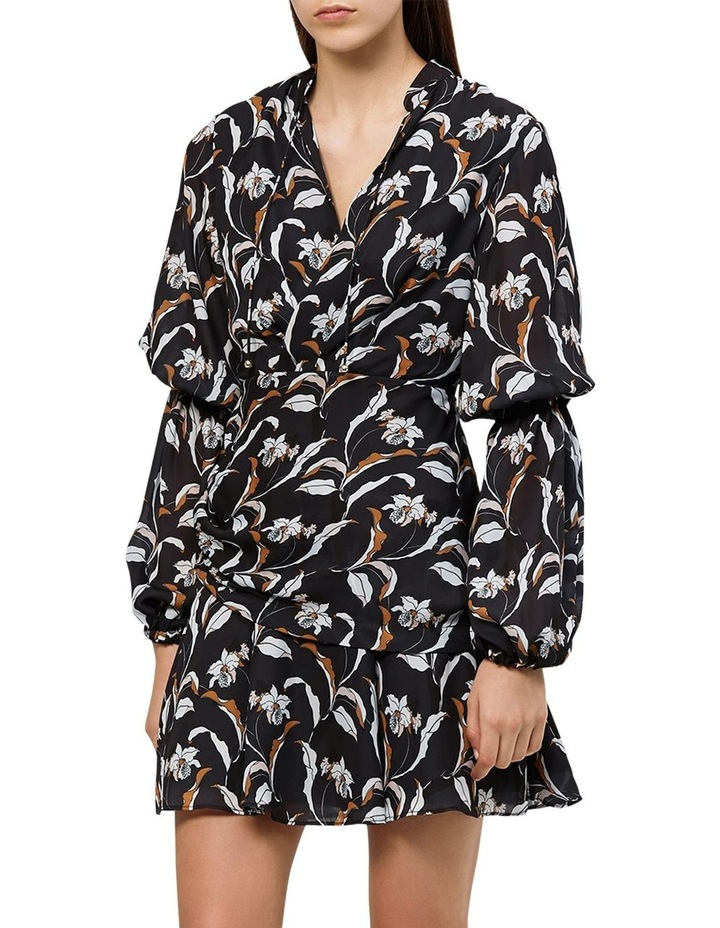 Zammit Dress image 1