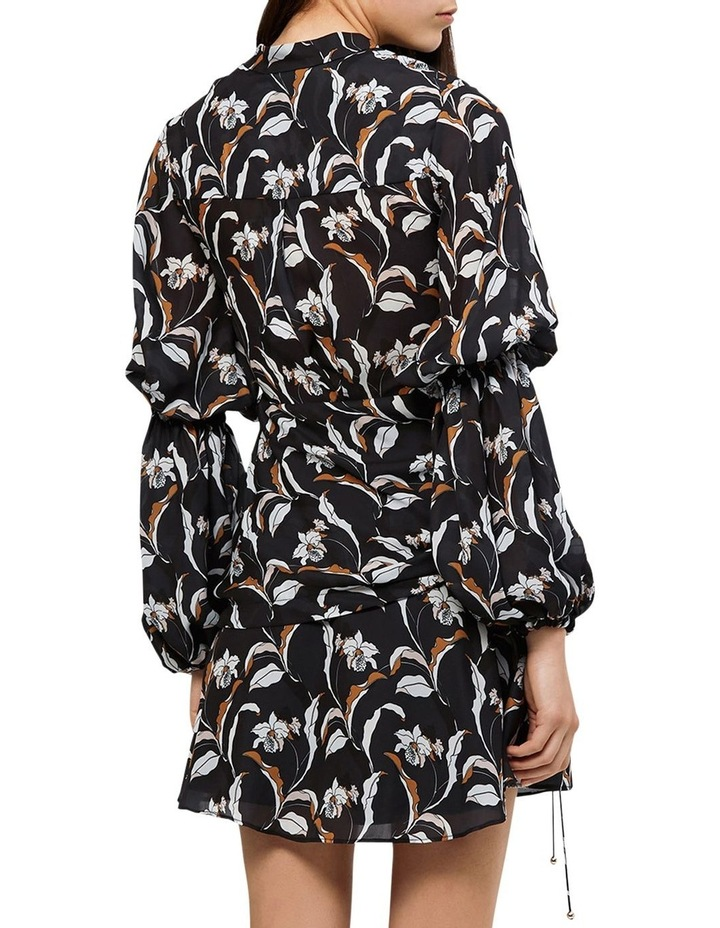 Zammit Dress image 2