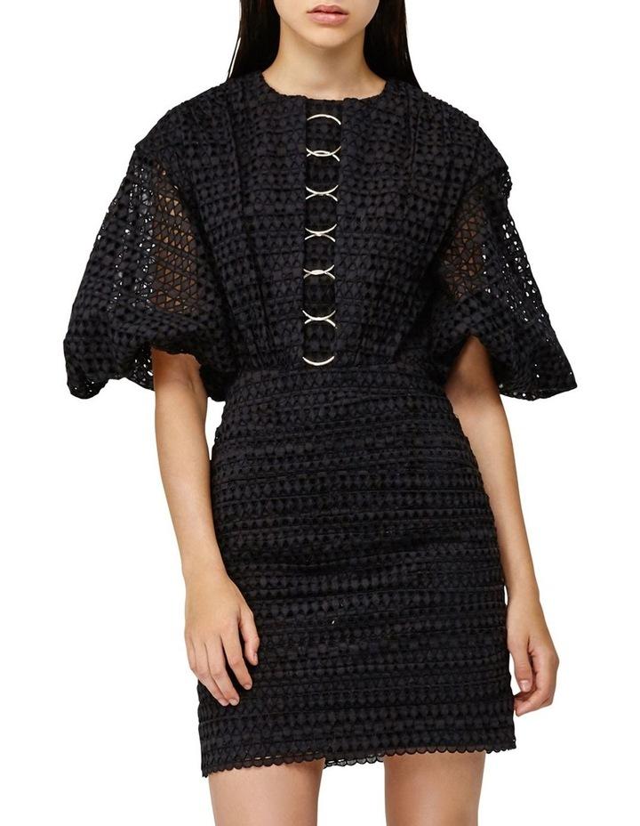 Daniels Dress image 1