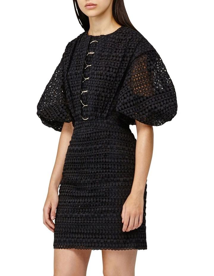 Daniels Dress image 2
