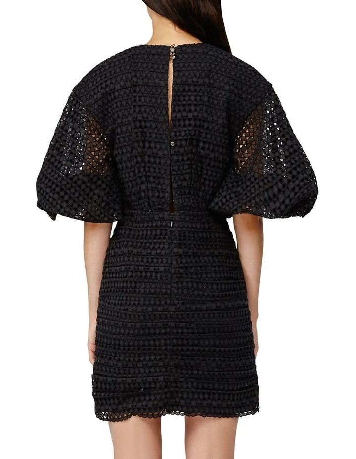Daniels Dress image 3