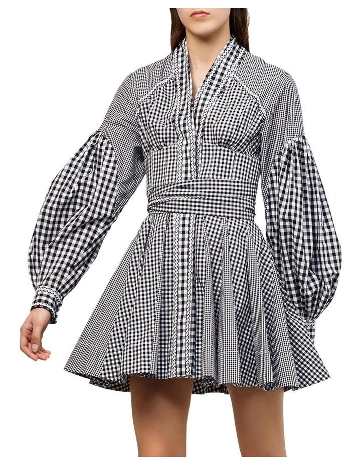 LeIla Dress image 1
