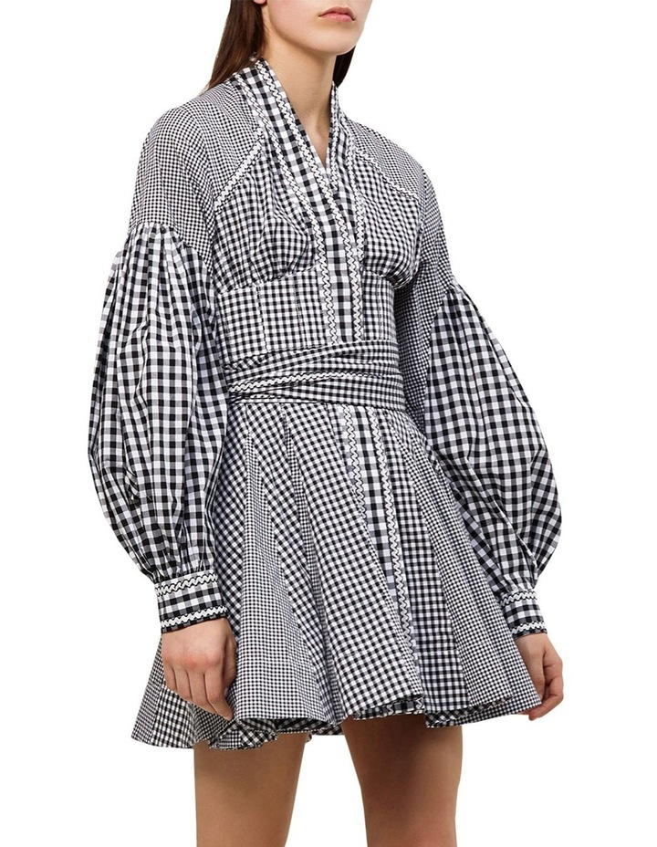LeIla Dress image 2