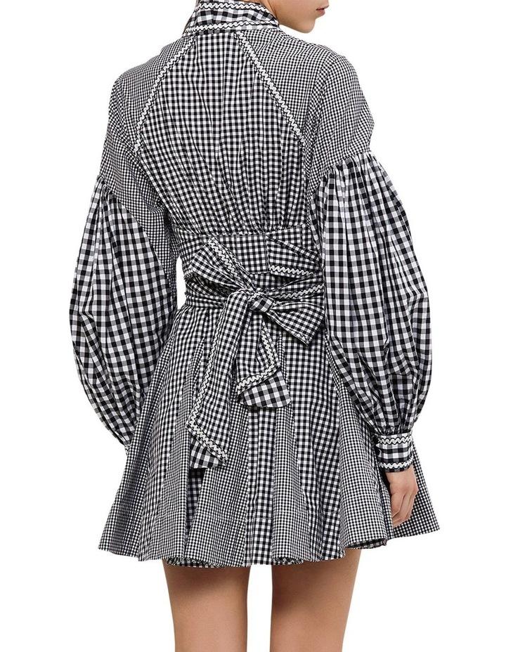 LeIla Dress image 3