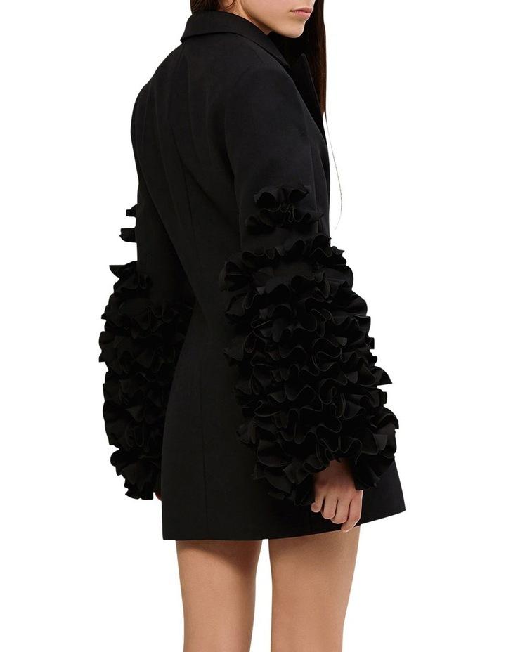 Marita Blazer Dress image 2