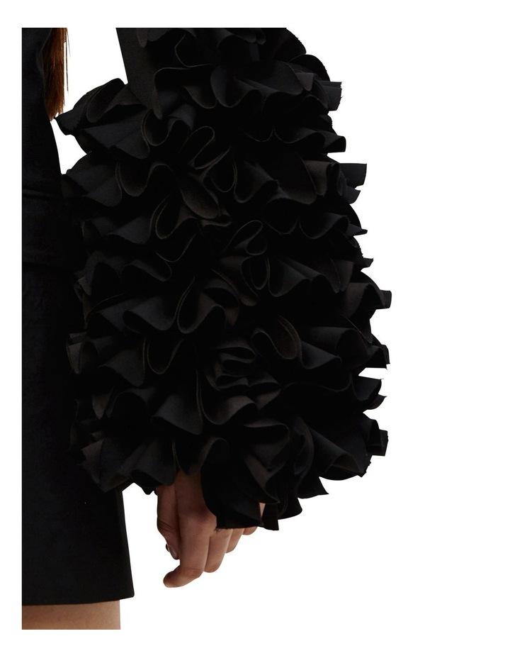 Marita Blazer Dress image 3