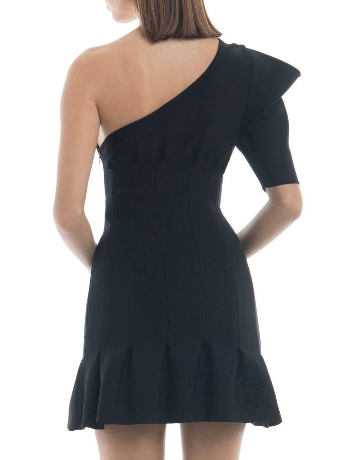 Soyara Dress image 2