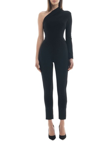 4c7142778d5 Misha Collection Abbie Pantsuit