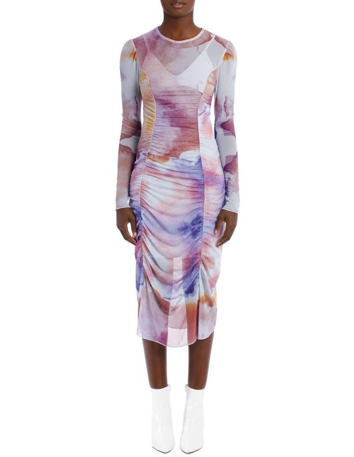 Celine Dress image 1