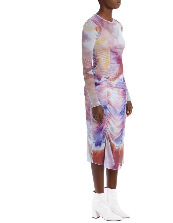 Celine Dress image 2