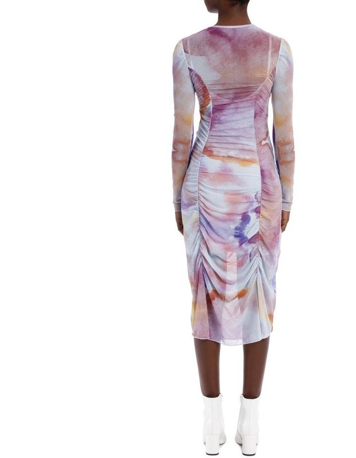 Celine Dress image 3