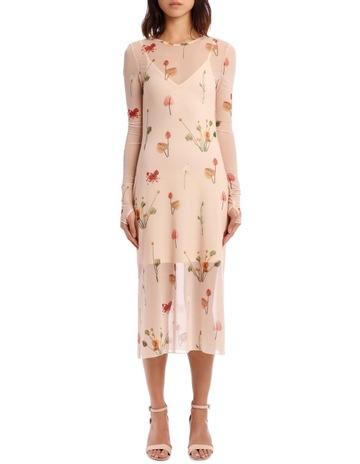 c59a8c4790 Women s Designer Dresses