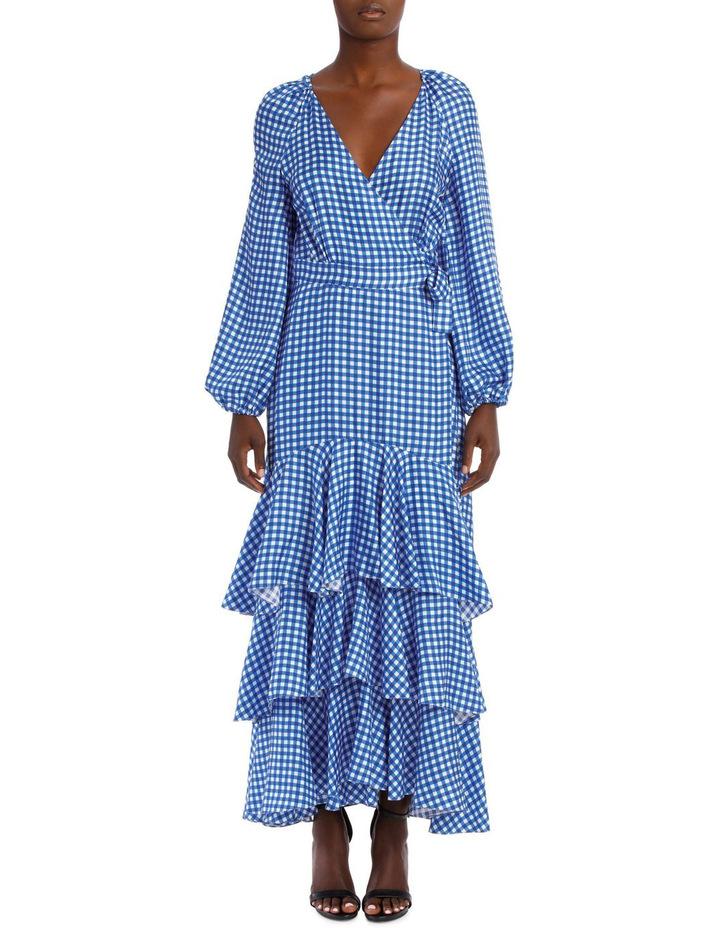 Neli Dress image 1