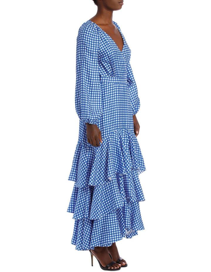 Neli Dress image 2