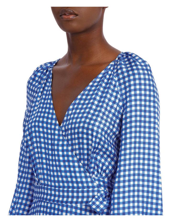 Neli Dress image 4