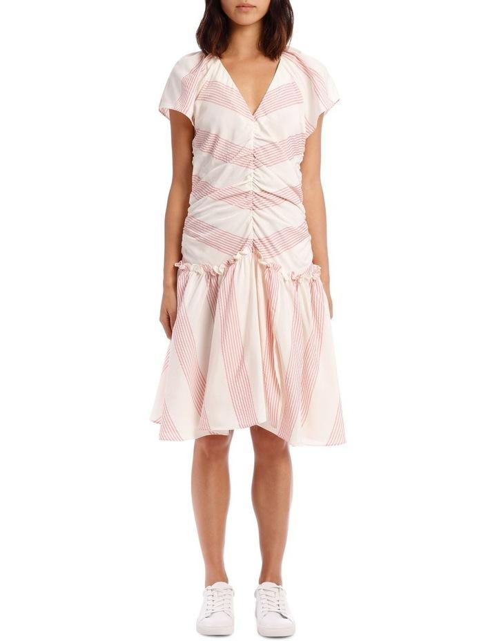Freida Dress image 1