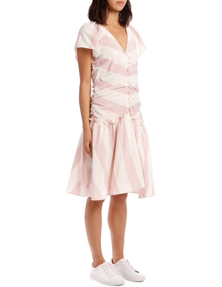 Freida Dress image 2