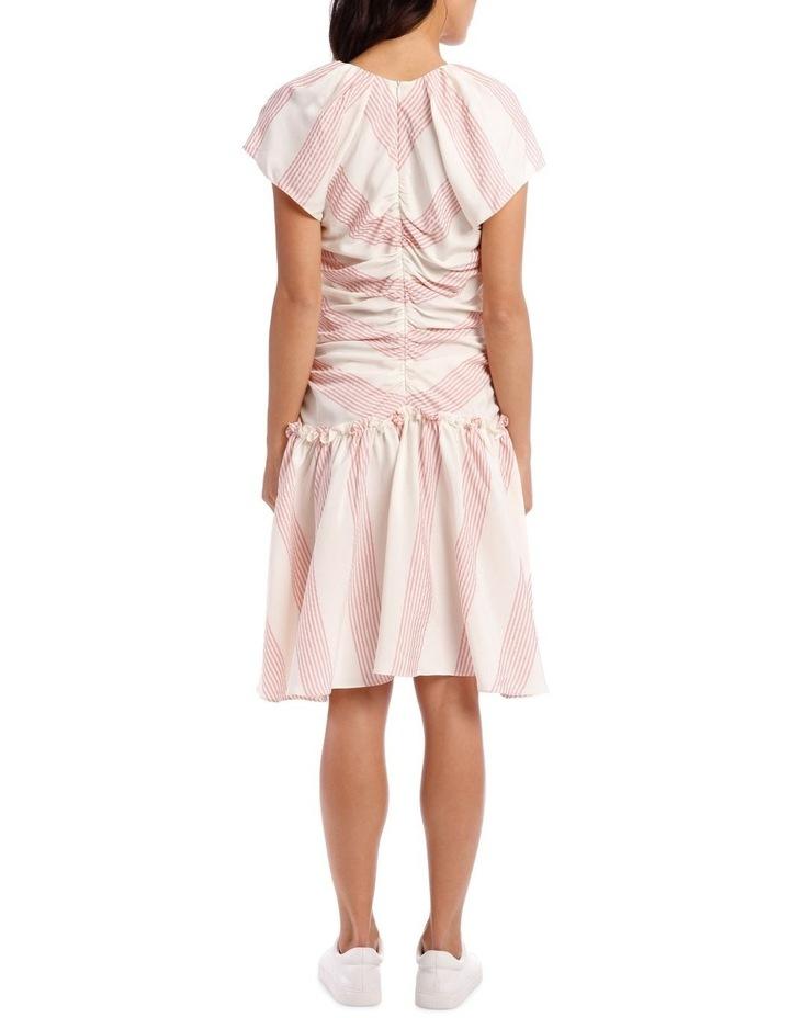Freida Dress image 3