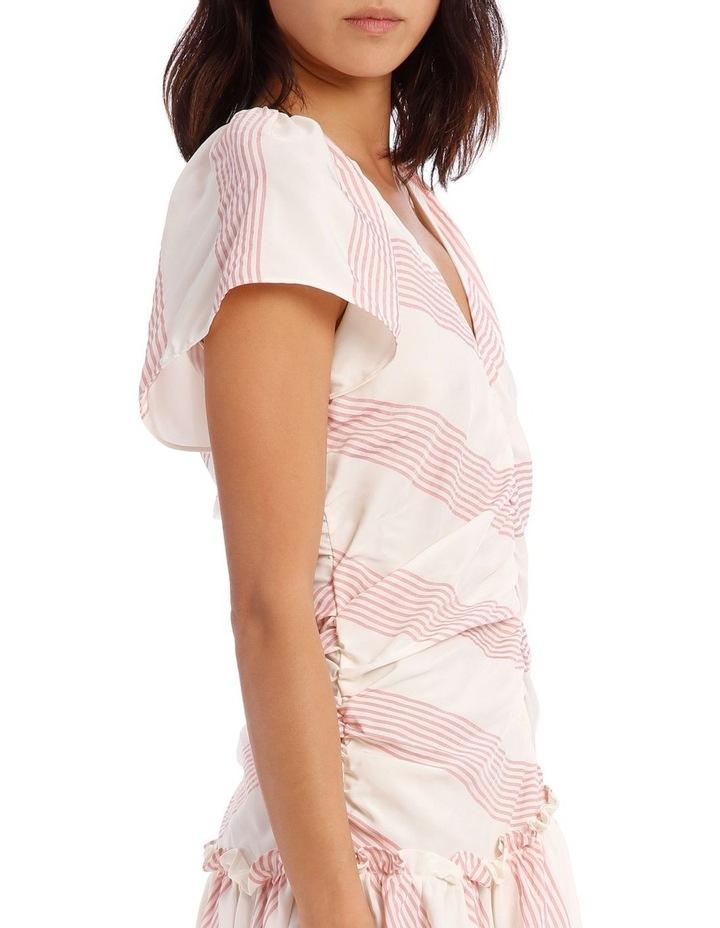 Freida Dress image 4