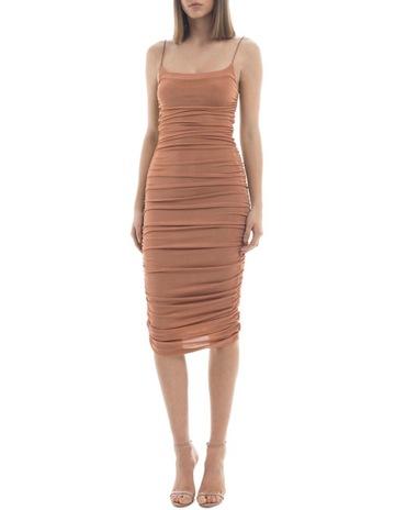 356030c8fc2c Misha Collection Faith Dress