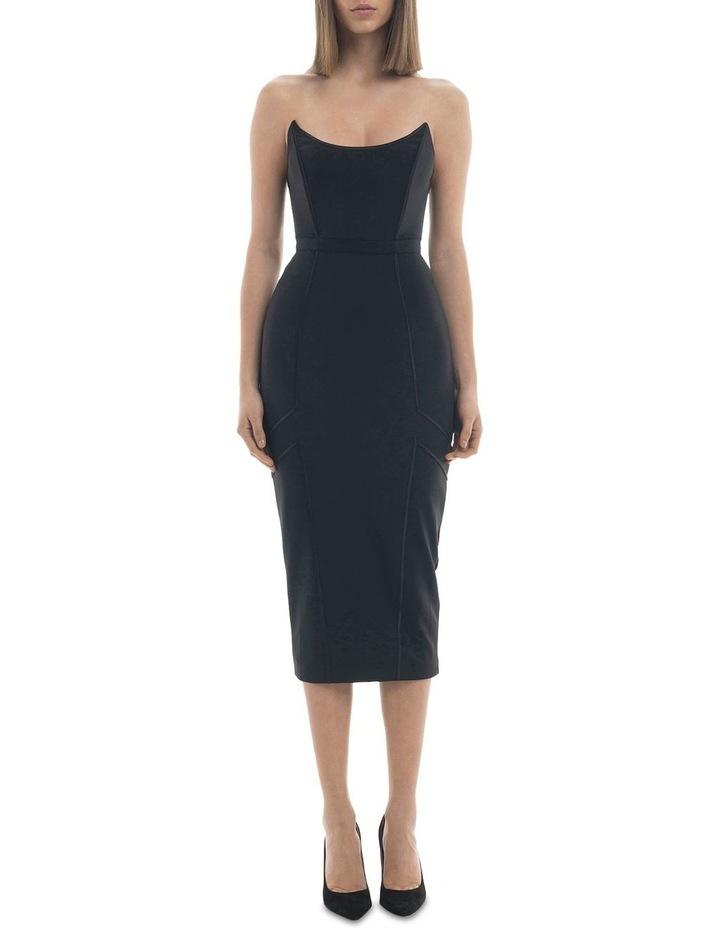 Lea Dress image 1