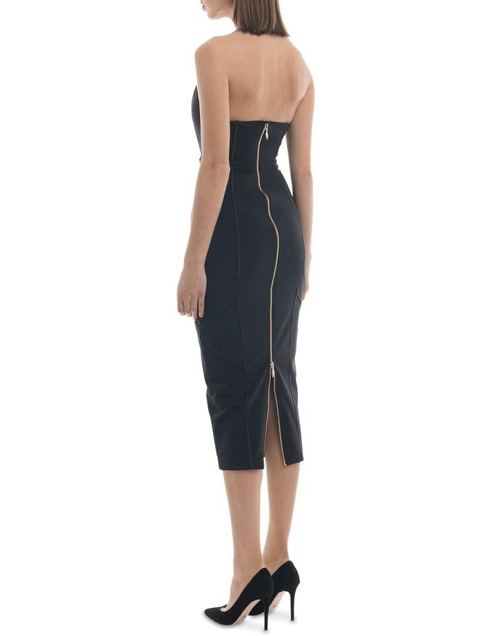 Lea Dress image 2