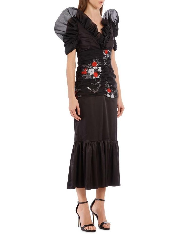 Michelle Dress image 2
